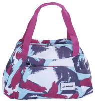 Teniso krepšys Babolat Fit Padel Woman Bag - multicolor