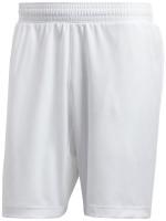 Męskie spodenki tenisowe Adidas Ergo Primeblue Short - white/black