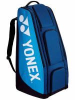 Yonex Pro Stand Bag - deep blue