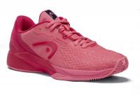 Ženske tenisice Head Revolt Pro 3.5 Clay Women - pink/magenta