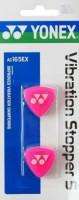 Yonex Vibration Stopper 5 - pink