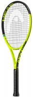Rakieta tenisowa Head MX Attittude Tour - yellow