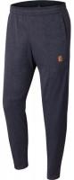 Teniso kelnės vyrams Nike Court Pant PS NT - obsidian/wheat
