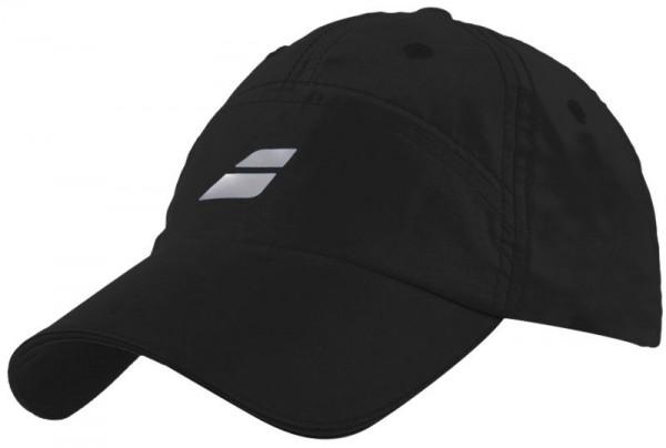 Babolat Microfiber Cap - black