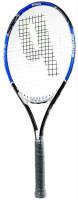 Teniso raketė Prince Wimbledon - blue/black