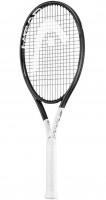 Tenis reket Head Graphene 360 Speed Elite Opportunity