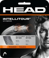 Head IntelliTour (6.5 m/5.5 m)