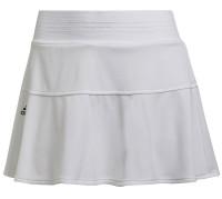 Tenisa svārki sievietēm Adidas Tennis Tokyo Match Skirt Primeblue HEAT.RDY W - white/black