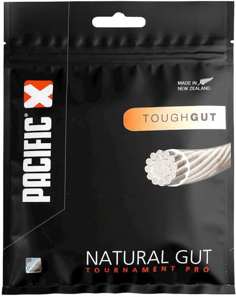Tennis String Pacific Tough Natural Gut (12 m)