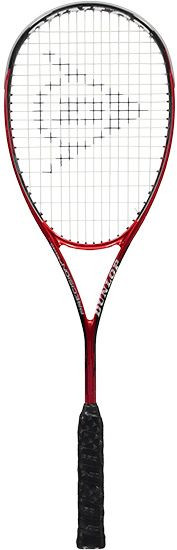 Rakieta do squasha Dunlop Precision Pro 140