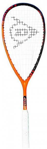 Rakieta do squasha Dunlop Force Revelation 135