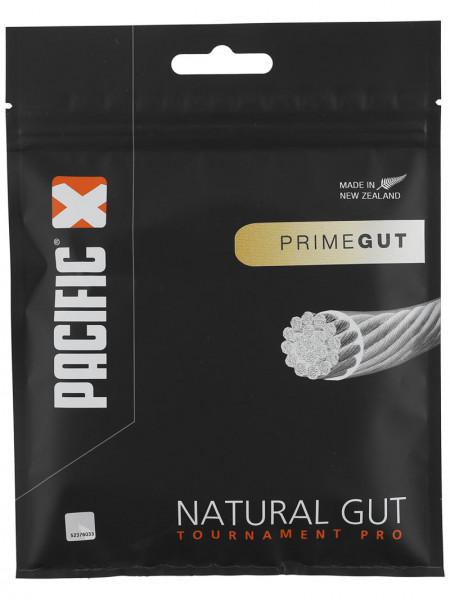 Teniska žica Pacific Prime Natural Gut (12 m)