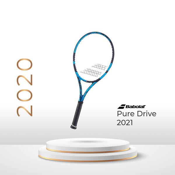 Babolat Pure Drive 2021