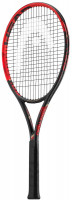 Rakieta tenisowa Head IG Challenge Pro - red/red