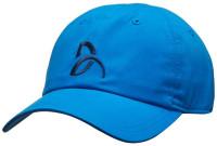 Czapka tenisowa Lacoste Men's Sport Tennis Microfiber Cap - Support With Style Collection for Novak