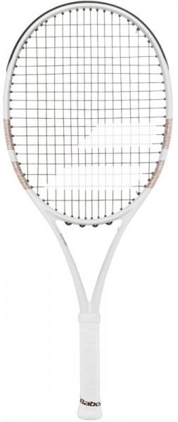 Rakieta tenisowa Babolat Pure Strike Jr (26