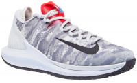 Nike W Court Air Zoom Zero - platinum tint/thunder grey