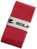 Liimlindid ülemähkimiseks Solinco Wonder Grip (1 szt.) - red
