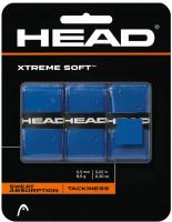 Head Xtremesoft blue 3P