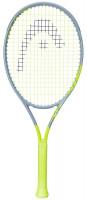 Teniso raketė jaunimui Head Graphene 360+ Extreme Jr