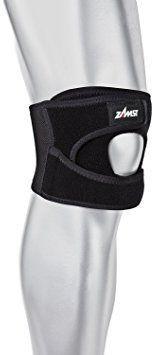 Stabilizer Zamst Knee Brace JK1