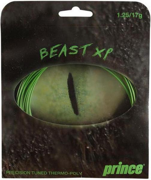 Tennisekeeled Prince Beast XP (12,2 m)