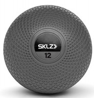 SKLZ MED BALL 12lb (5,44kg)