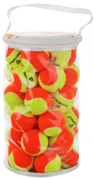 Tecnifibre Mini Tennis (Stage 2) 40B