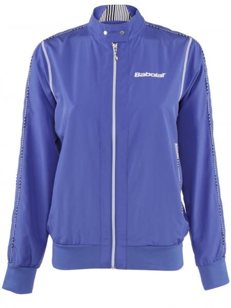 Babolat Windjacket Performance Women - blue