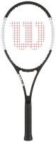Rakieta tenisowa Wilson Pro Staff 97 Countervail