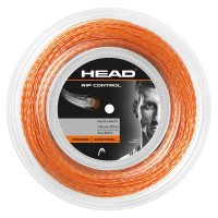 Tennisekeeled Head Rip Control (200 m) - orange