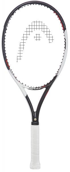 Rakieta tenisowa Head Graphene Touch Speed Lite
