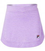Fila Skort Julia W - purple melange