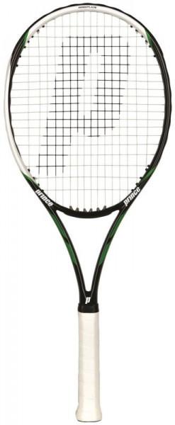 Rakieta tenisowa Prince White LS 100