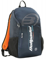 Plecak do Padla Bullpadel BPM21004 Mid - azul