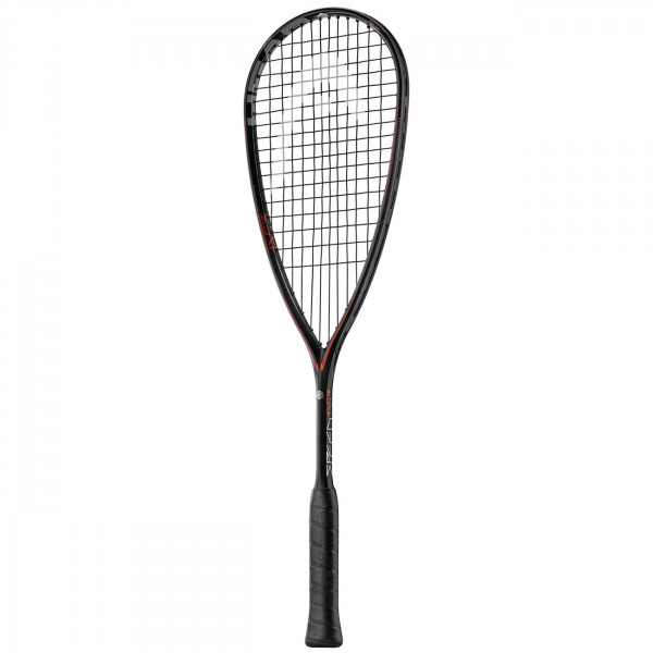 Rakieta do squasha Head Graphene Touch Speed 135 Slimbody