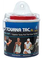 Tourna Tac XL Tour Pack (30 szt.) - white