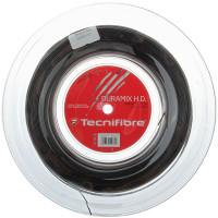 Tecnifibre Duramix H.D. (200 m) - black
