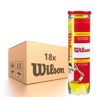 Wilson Championship Extra Duty - 18 x 4B