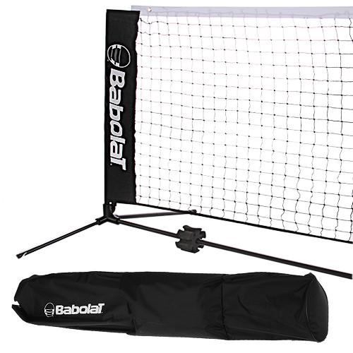 Treniņa tīkls Babolat Mini Tennis Net (5,8 m)