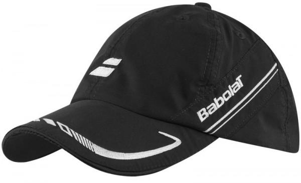 Babolat Cap Junior IV new - black
