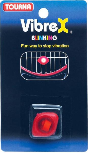 Wibrastopy Tourna Blinking Vibrex