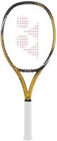 Rakieta tenisowa Yonex EZONE 100 (285g) GOLD