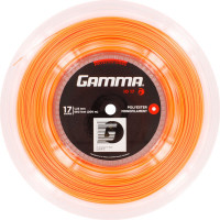 Gamma iO (200 m) - orange