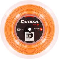 Gamma iO (200 m) - orange