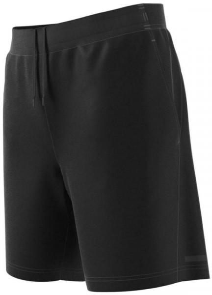 Męskie spodenki tenisowe Nike Dry Short 5.0 AOP team royalwhite