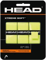 Head Xtremesoft limon 3P