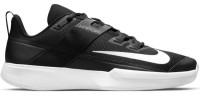 Nike Vapor Lite M - black/white
