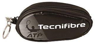 Tecnifibre Key Ring Tfight