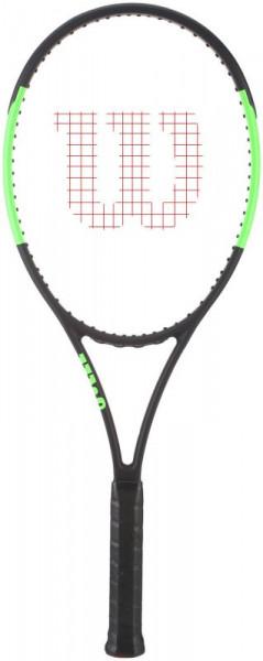 Rakieta tenisowa Wilson Blade 98L (16x19)